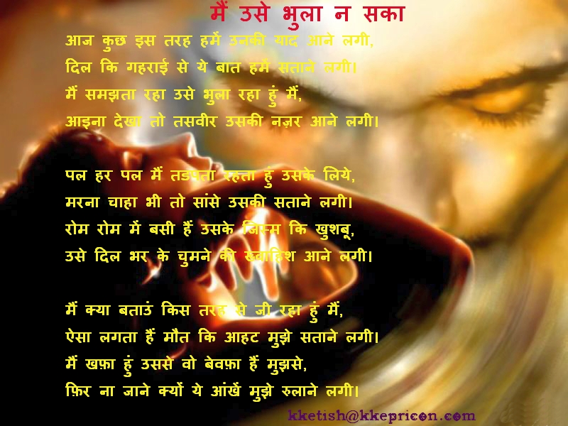 math worksheet : main use bhula na saka hindi  27 january 2011  shaanse poetry  : Farewell Poems For School In Hindi